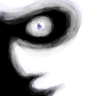 sketch3342636.jpg