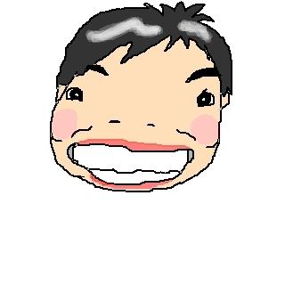sketch5600768.jpg