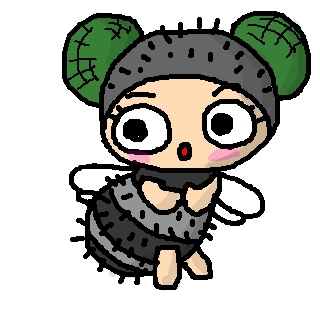 sketch6675225.jpg