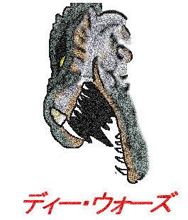 200923dvd.jpg