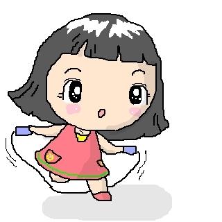 sketch8469605.jpg